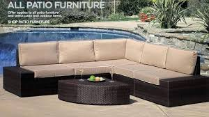 patio furniture clearance. Outdoor Patio Furniture Clearance Cool Idea Amazon Big Lots Sets Home Depot . R