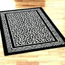 leopard print area rug snow leopard print area rug giraffe round rugs red awesome animal wild