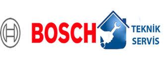Bosch servisi - 0216 386 47 39