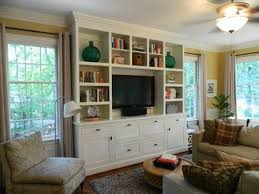 family room ideas with tv. Built In Cabinetry Traditional Family Room Richmond Miller Restoration Construction Ideas With Tv