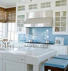 Kitchen Furniture Names Kitchen Update Ideas For Baby Shower Boy Business Names Lunch With