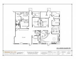 Chiropractic Office Design Layout Cool Office Building Floor Plan Templates Free Chiropractic With