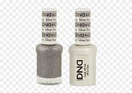 Dnd Gel Color Chart Grey Dnd Gel Nail Polish Color Chart Hd Png Download