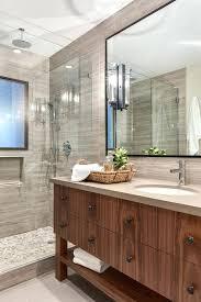 quartz shower wall quartz shower walls bathroom transitional with small bath rectangular mosaic wall tiles quartz quartz shower wall