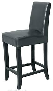 leathe ba s counte ams real leather bar stools genuine australia