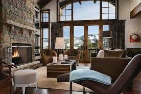 chic living room. [Video] Home Style Trend: Rustic-Chic Living Room Design Ideas You And Your Dad Will Enjoy! Chic