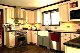 tall wall cabinets inch tall kitchen cabinets 42 inch wall cabinets tall wall cabinets inch tall