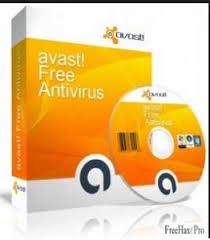 Image result for avast free antivirus crack