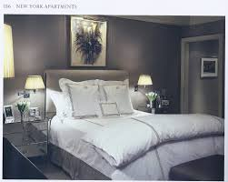 Relaxing Bedroom Themes Bedroom Wallpaper Hi Res Tattoo Modern Interior  Master Bedroom Simple Bed Room Decoration