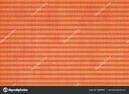 Rood Behang Textuur Bekleed Stockfoto Antonmedvedev 148886909