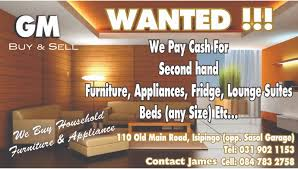 sell old appliances. Perfect Appliances Gm Buy U0026 Sell We Pay Cash For Second Hand U2013 Furnitures Appliances  Fridges Lounge Suites Beds Any Size Etc We Household Furniture Inside Old