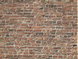 old brick wallpaper page 1