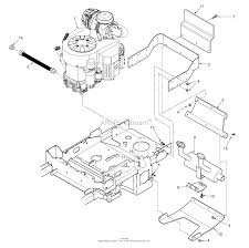 john deere f925 wiring diagram john wiring diagrams electrical wiring diagrams