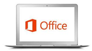 Microsoft studenten angebot