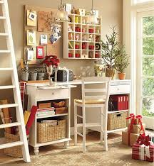 cottage office. Fabulous 1000 Images About Cottage Style Home Office Ideas On Pinterest Decorationing Aceitepimientacom
