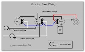 quantum bass westone guitars the home of westone share