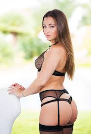 94 best porn stars images on Pinterest