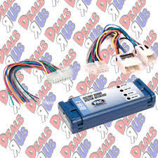 wire harness for jvc kd r kdr pay today ships today pac roem nis2 radio replacement interface for select nissan infiniti bose sound