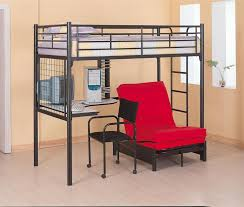top red living room casual. FurnitureCasual Attic Bedroom Furniture Design With Black Iron Bunk Bed And Relaxing Red Sofa Top Living Room Casual H