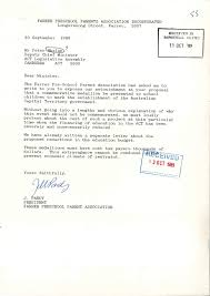 letter of recommendation for a teacher from a parent reference letter for teacher from parent the letter sample