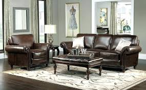 color coming off leather couch leather sofa paint mixing leather sofa with fabric chairs best throw