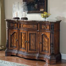 Kitchen Server Furniture Dining Room Servers Enchanting Dining Room Server Furniture Home