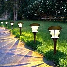 solar landscape lights solar powered landscape lights outdoor solar led lights outdoor solar outdoor solar
