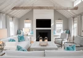 beach living room decorating ideas. Living Room:Beach Theme Decorating Ideas For Rooms Home Design Plan Also With Room Beach O