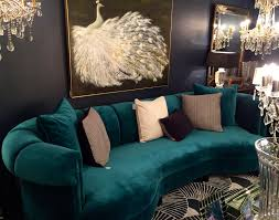 cafe lighting and living. I\u0027m Excited To See More Teal This Year \u2013 One Of My Favourite Colours. At The Cafe Lighting \u0026 Living Exhibit Use On Sofa Colour Is Quite Bold And