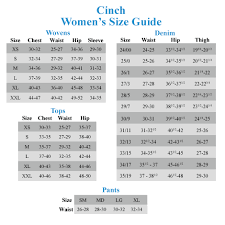 Womens Pant Conversion Online Charts Collection