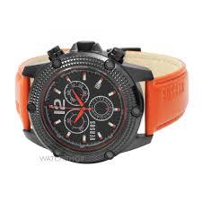 men s versus versace aventura chronograph watch soc020014 soc020014 image 2