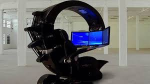 most comfortable computer chair. Best PC Gaming Chair Most Comfortable Computer Chair