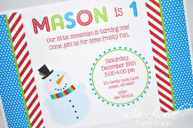 snowman birthday invitations winter onederland birthday party snowman birthday invitations winter onederland birthday party decorations christmas party invitations set of 12 so sweet party shop