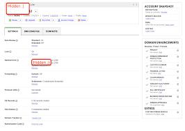 Namecheap Vs Godaddy Choosing For Domains Hosting More