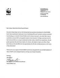 community service letters sample community service letter community service letters sample