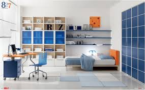 modern kids room furniture. Cool Furniture For Kids Rooms Boys Room Deerest Co LZEEKMO On Modern