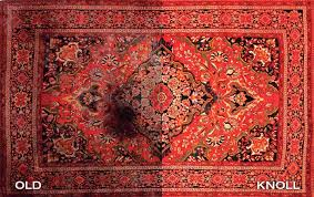 oriental rugs require the highest level of knowledge to clean properly the large variety of construction methods hand tied machine made hand tufted