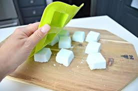 3 ing homemade dish tablets recipe make easy and inexpensive dish tabs in minutes with