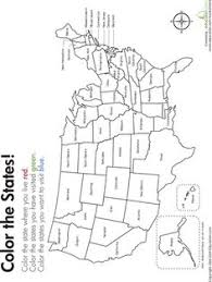 e85ba01b7a71f0e93dd904433c00e4bc fun crafts the state free printable state capital worksheets printable states and on states worksheets