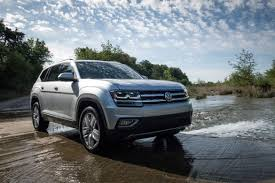 2018 volkswagen atlas interior. wonderful 2018 to 2018 volkswagen atlas interior