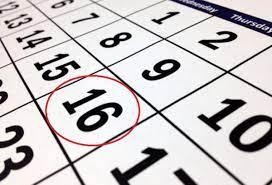 16 Temmuz tatil mi? Kabine Toplantısı'nda alınan karara göre 16 Temmuz Cuma  günü tatil olacak mı? - Haberler