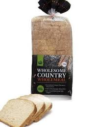 Lawsons Abbotts Helgas Which Wholemeal Bread Is Healthiest