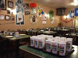 stevens creek az astounding on ideas in franchise opportunities buffet hours u desjar interior round table