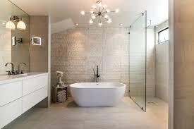 Basement Bathroom Ideas Unique Inspiration Ideas