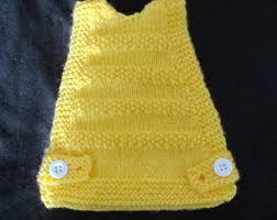 Chicken Sweater Pattern Unique Chicken Sweater Etsy