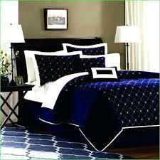 bentley comforter set royal damask