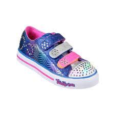 sketchers light up shoes girls. skechers -s li ghts - light up girls sparkle spice us 11,12, sketchers shoes