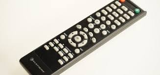 lg tv remote 2016. element jx8036a v.2 tv remote control lg tv 2016