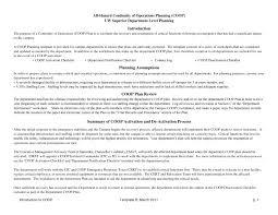 Hr Resume Objective Gallery Of Hr Resumes Samples Download Hr