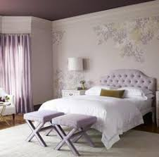 Teen Girl Room Ideas Teen Room Qonser Teenage Girl Room Ideas Diy Teenage  Girl Room Decorating Ideas